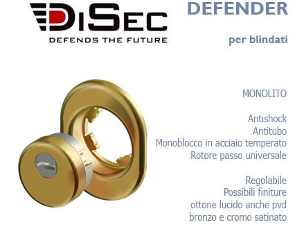 Disec_serrature-1 Servizi
