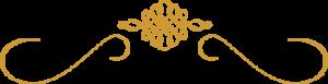 adesivo-testiera-filigrana-oriente-7583-1-300x77 Servizi