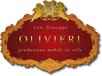 Cav. Giuseppe Olivieri