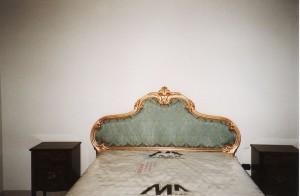 letto9 Showroom