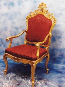 sedie2 Showroom